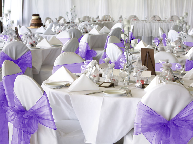 Indian wedding decoration package asian wedding decoration package junglespirit Choice Image