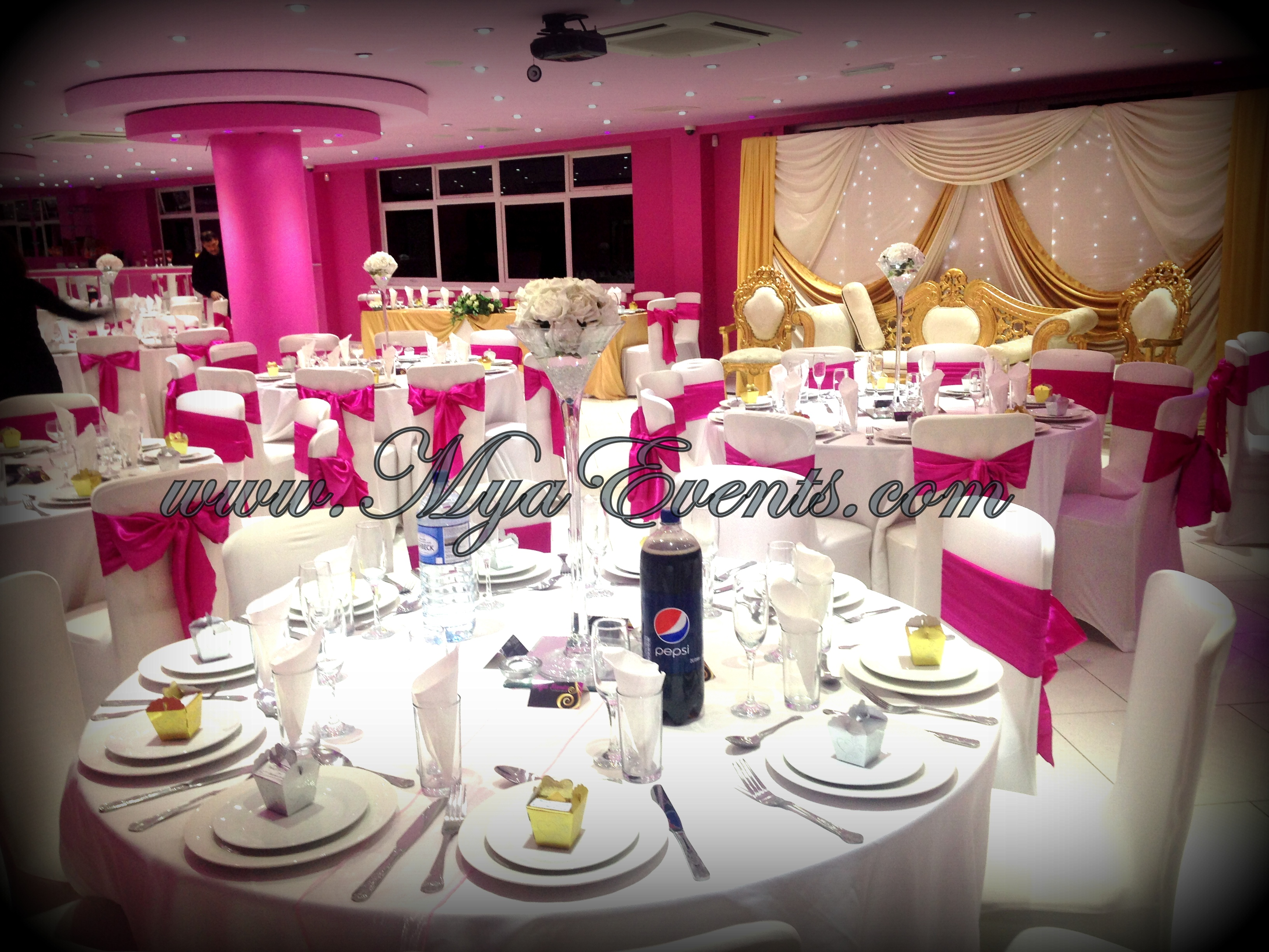 cheap wedding decoration packages indian wedding decoration package 2690
